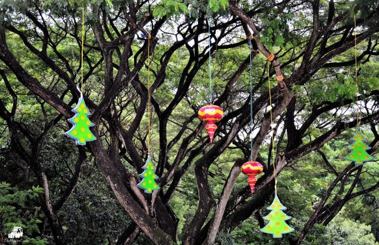 Weihnachtsdeko1
