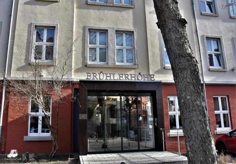 aHotelBrühlerhöhe (1a) (10)
