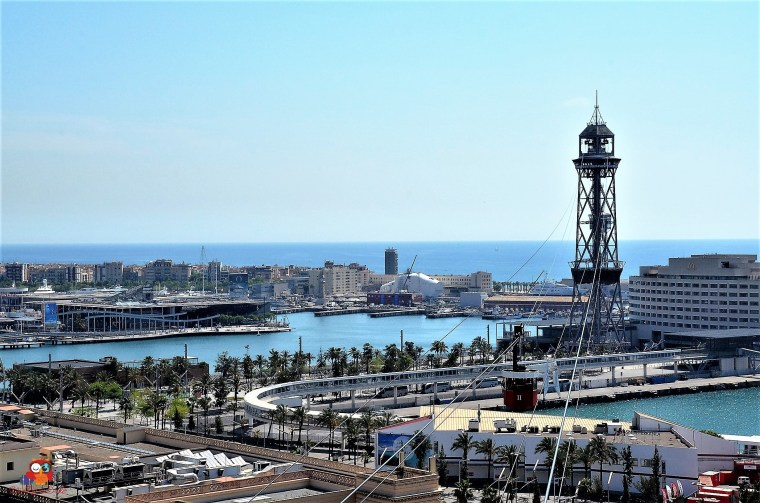 Barcelona a(2)