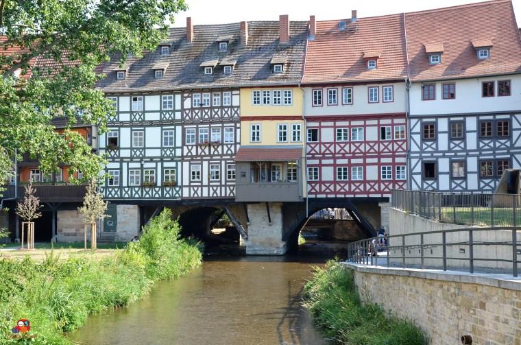 Erfurt 20