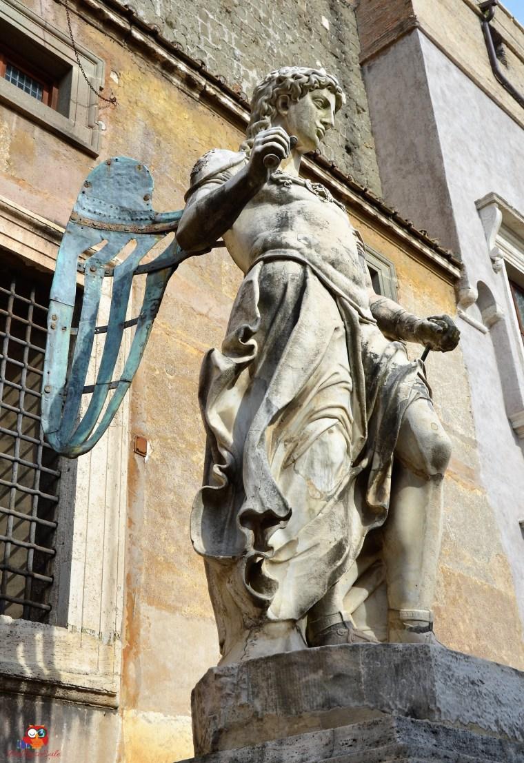 Roma (458)