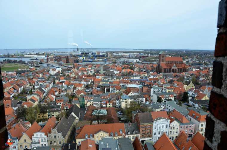 Wismar (44)