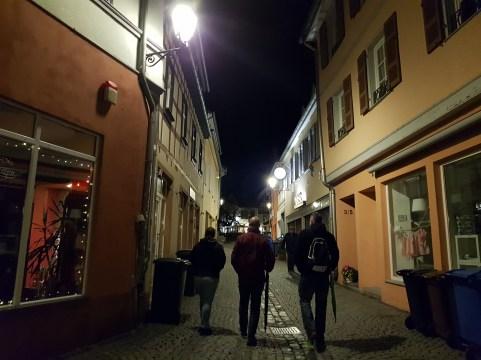 KulTourGeisenheim (49)