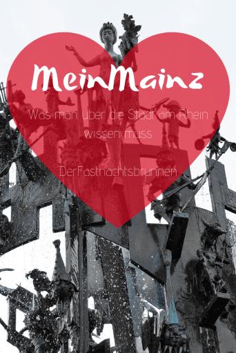 MeinMainzPinFastnachtsbrunnen
