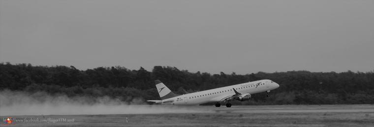 Flugzeuge-Flughafen (10)