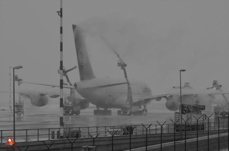 Flugzeuge-Flughafen (18)