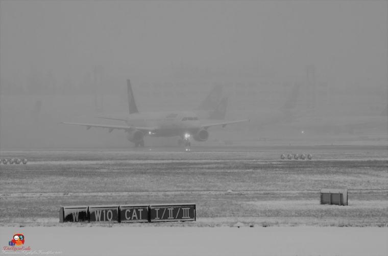 Flugzeuge-Flughafen (21)