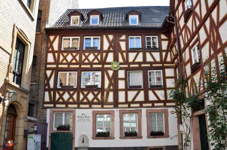 Kirschgarten (8)Gimp-min