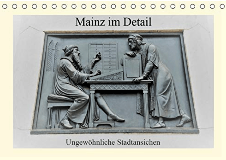 MainzKalender