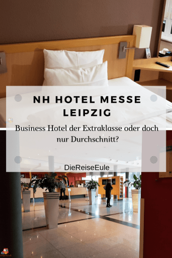 NH Hotel Messe Leipzig-1