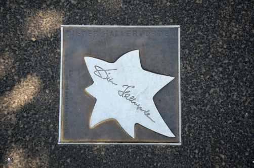 Sterne der Satire (83).jpg2-min
