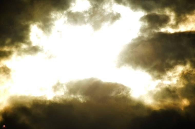 Wolken (2)