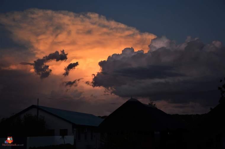Wolken (4)