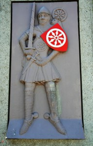 Mainz4-19-2 (354)