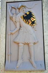 Mainz4-19-2 (355)