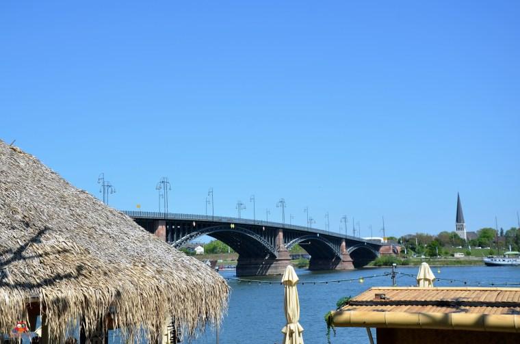 Th-H-Brücke5