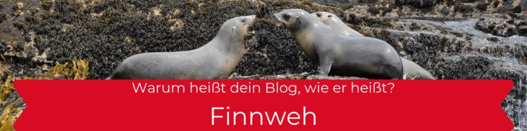 Finnweh