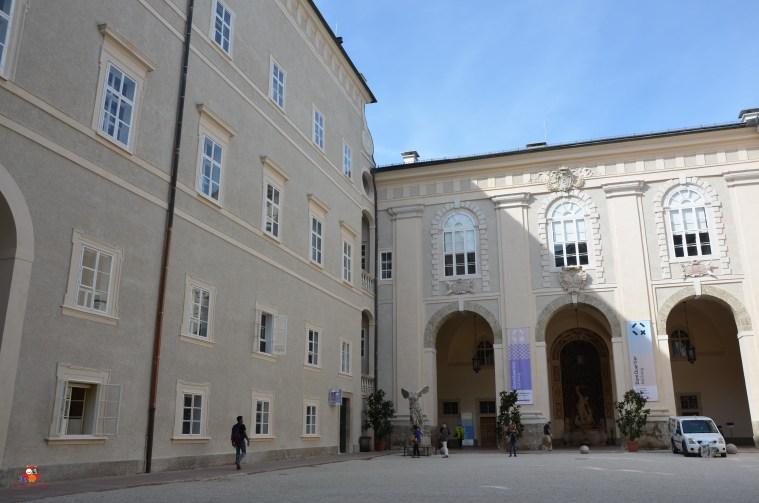 Domquartier