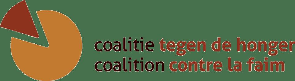 Coalitie tegen de honger