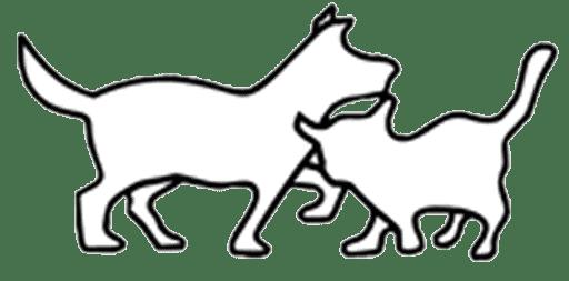 Dierenpension Drachten logo
