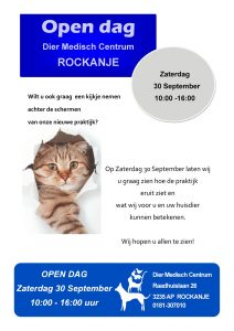a4_poster_open_dag_rockanje-page0