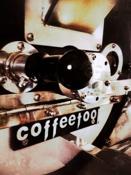 Best roaster - COFFEETOOL