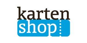 Logo KartenShop_web