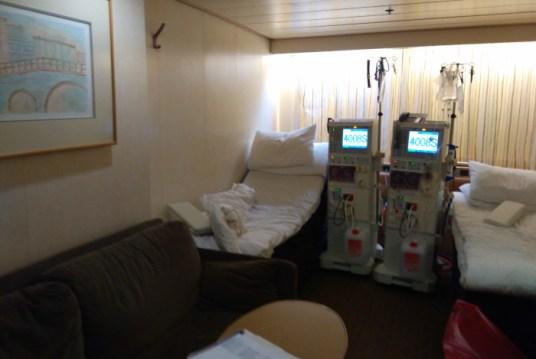 Dialyse-VascoDaGama