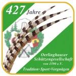 logo-427