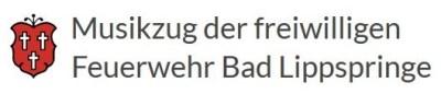 Musikzug Bad Lippspringe