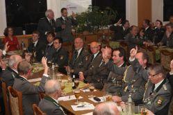 Generalversammlung 2012 05