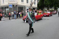 SF-Sonntag 2012 167