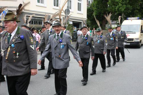 SF-Sonntag 2012 205