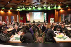 Generalversammlung 2015 003