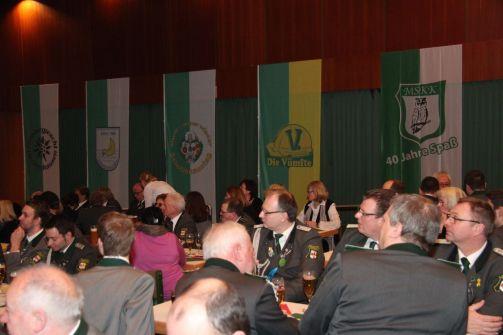 Generalversammlung 2015 009