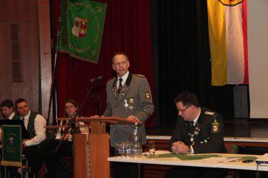 Generalversammlung 2015 010