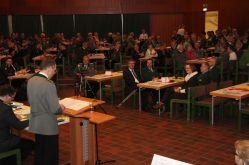 Generalversammlung 2015 018