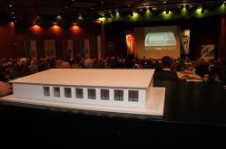 Generalversammlung 2015 041