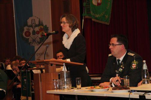 Generalversammlung 2015 042