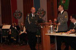 Generalversammlung 2015 051