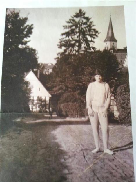 Schuetzenplatz1965 (4)