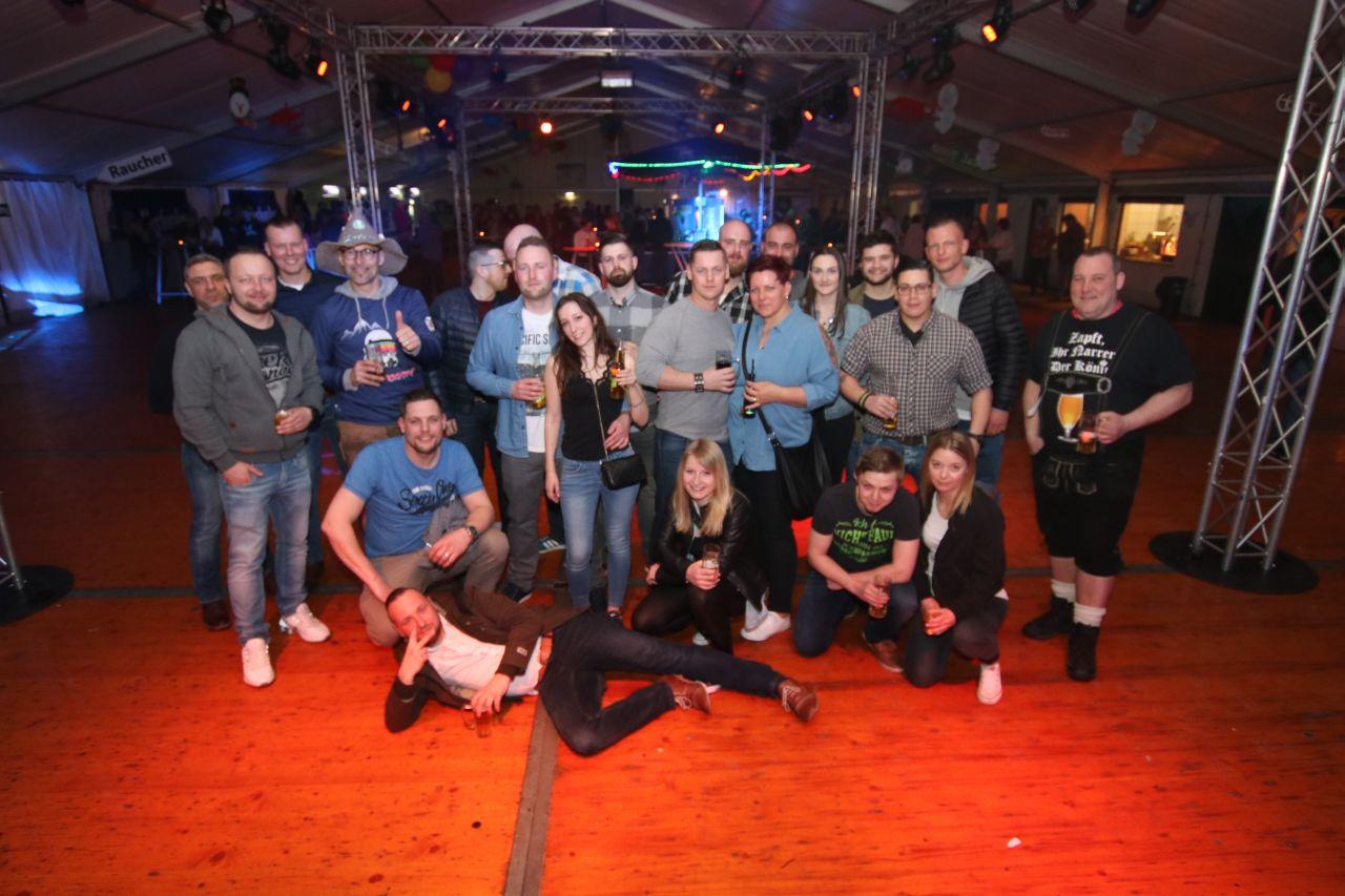 Après-Ski-Party 2018 002