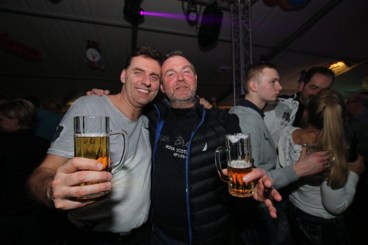 Après-Ski-Party 2018 094