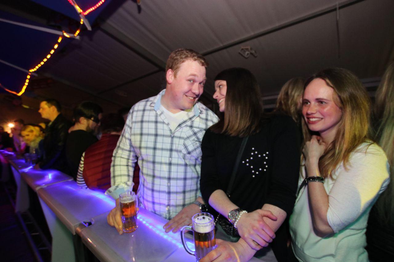Après-Ski-Party 2018 124
