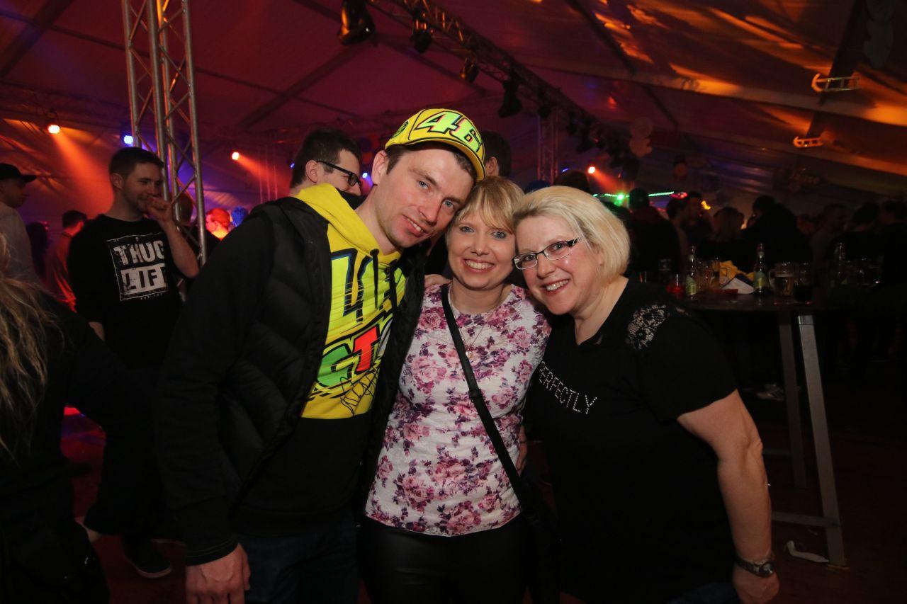 Après-Ski-Party 2018 139