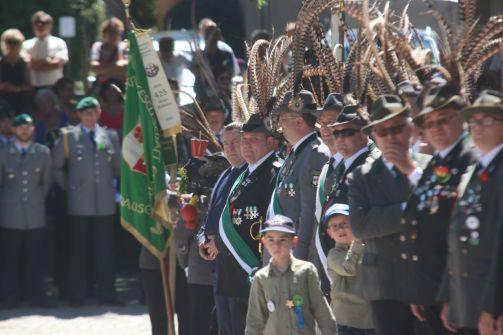 Schützenfestsonntag 2018 056