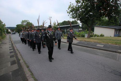 Schützenfestsamstag 2019 031