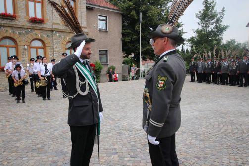 Schützenfestsamstag 2019 045