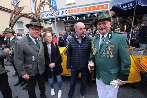 Schützenfestmontag 2019 009