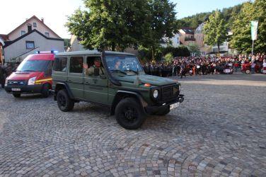 Schützenfestmontag 2019 032